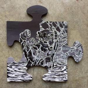 expo fragmentation sakew